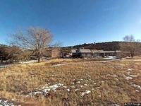 Home for sale: Garden, Sandia Park, NM 87047