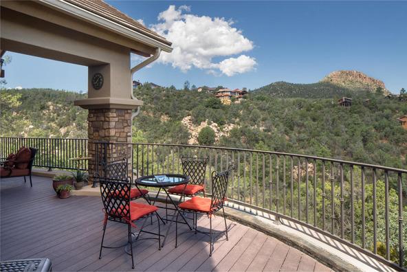 2199 Forest Mountain Rd., Prescott, AZ 86303 Photo 75