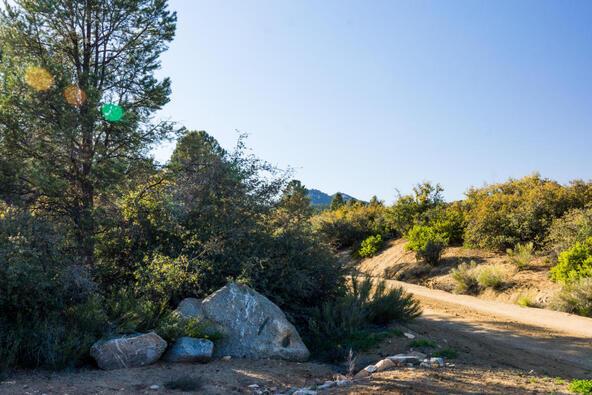 17955 W. Buckhorn Dr., Peeples Valley, AZ 86332 Photo 26