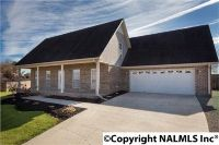 Home for sale: 18031 Belmont Cir., Athens, AL 35611