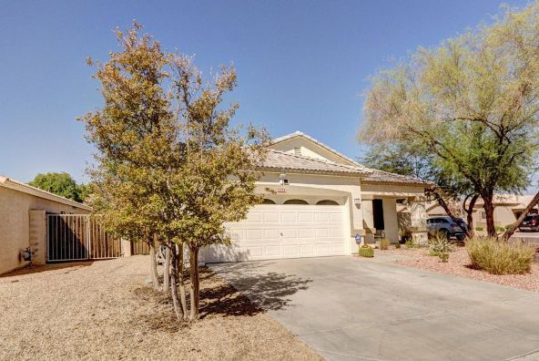 25084 N. 68th Avenue, Peoria, AZ 85383 Photo 26