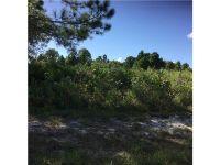 Home for sale: 2203 Highlands Rd., Port Charlotte, FL 33983