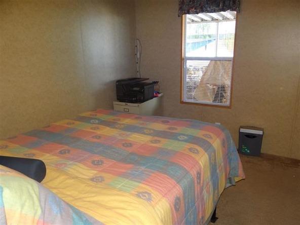 12378 E. 34th St., Yuma, AZ 85367 Photo 12
