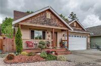 Home for sale: 4023 Kramer Ln., Bellingham, WA 98226