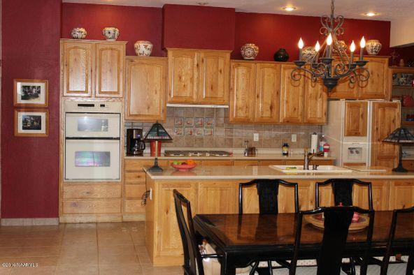2535 W. Kiltie Ln., Flagstaff, AZ 86005 Photo 8