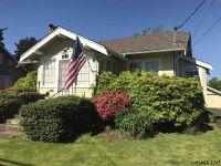 Home for sale: 561 S.W. Levens St., Dallas, OR 97338