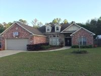 Home for sale: 30417 Pinyon Dr., Spanish Fort, AL 36527