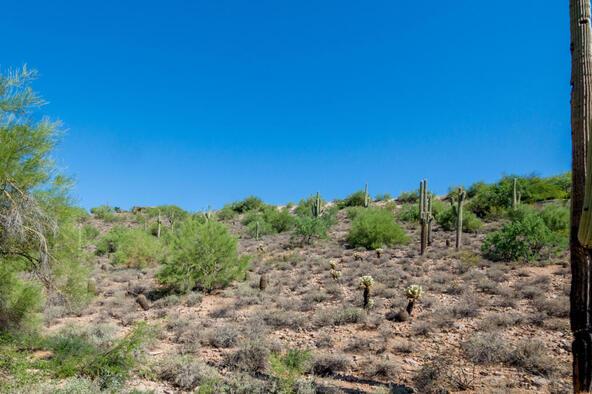 15445 E. Sycamore Dr., Fountain Hills, AZ 85268 Photo 11