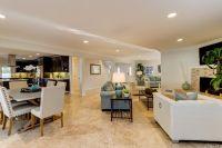 Home for sale: 2239 N. Rosewood Avenue, Santa Ana, CA 92706