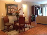 Home for sale: 3001 S. Ocean Dr. # 217, Hollywood, FL 33019