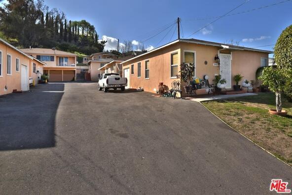 2434 W. Avenue 32, Los Angeles, CA 90065 Photo 8