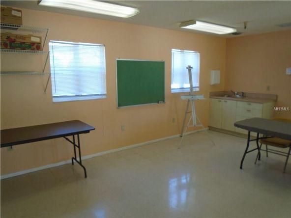 4460 Fairways Blvd., Bradenton, FL 34209 Photo 23