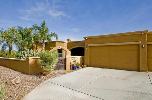 5174 W. Indian Head Ln., Tucson, AZ 85745 Photo 28