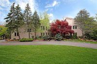 Home for sale: 17 Canoe Brook Dr., Livingston, NJ 07039
