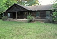 Home for sale: 2614 County Rd. 156, Ralph, AL 35480
