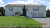 Home for sale: 6 Skyview Dr., Plains, PA 18705