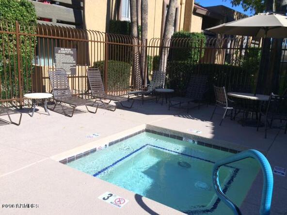8500 E. Indian School Rd., Scottsdale, AZ 85251 Photo 23