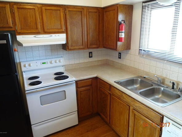 1028 Orca St., Anchorage, AK 99501 Photo 4