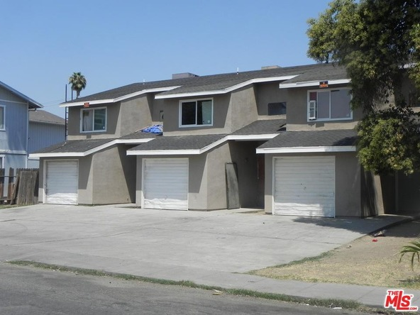 1814 Quincy St., Bakersfield, CA 93305 Photo 11