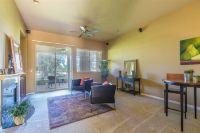 Home for sale: 11000 N. 77th Pl. 2038, Scottsdale, AZ 85260