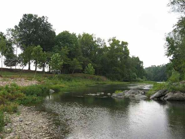 306 Rocky River Rd., Glenwood, AR 71943 Photo 1