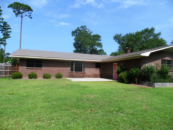 103 Fernway Dr., Atmore, AL 36502 Photo 40
