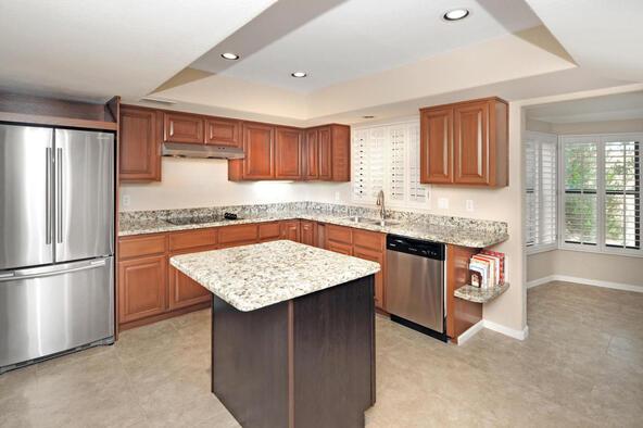 17036 E. Nicklaus Dr., Fountain Hills, AZ 85268 Photo 10