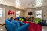 Home for sale: 140 Parson Ln., Jacksons Gap, AL 36861
