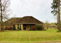 Home for sale: 42597 Amy Dr., Ponchatoula, LA 70454