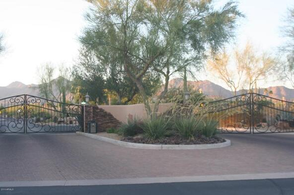 9693 N. 129th Pl., Scottsdale, AZ 85259 Photo 52