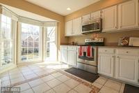 Home for sale: 11765 Great Owl Cir., Reston, VA 20194