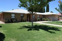 Home for sale: 1200 S. Allen, Deming, NM 88030