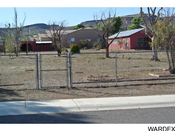 3295 N. Fairfax St., Kingman, AZ 86409 Photo 4