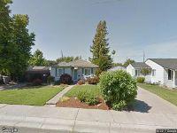 Home for sale: 9th, Sacramento, CA 95820
