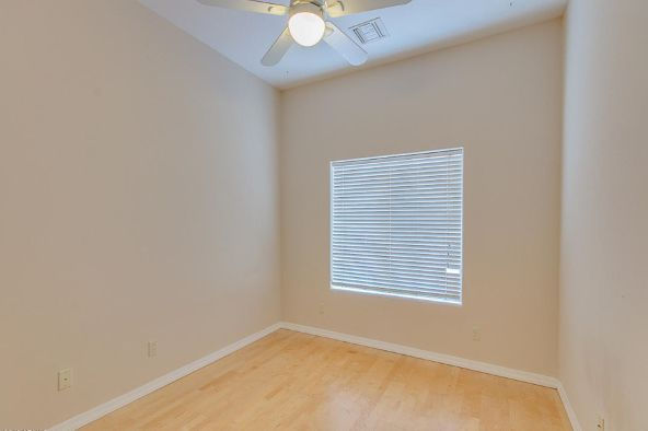14011 N. 10th Pl., Phoenix, AZ 85022 Photo 30