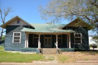 Home for sale: 804 Davis St., Elba, AL 36323
