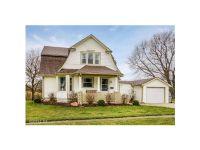 Home for sale: 405 S. Atkinson St., Truro, IA 50257