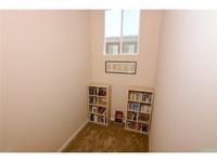 Home for sale: Joshua Way, Downey, CA 90240