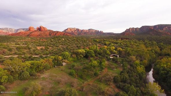91 Loy Ln., Sedona, AZ 86336 Photo 37