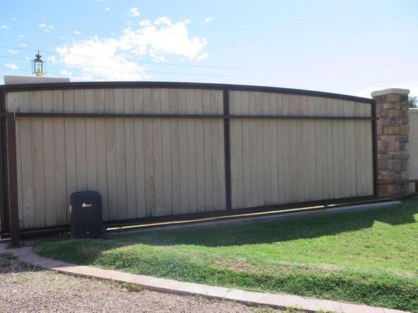 240 E. Bethany Home Rd., Phoenix, AZ 85012 Photo 10