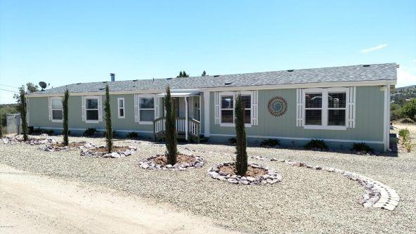 2605 W. Granite View Cir., Prescott, AZ 86305 Photo 3