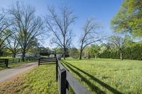 Home for sale: 14330 Providence Rd., Milton, GA 30004