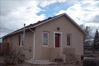 Home for sale: 305 Colorado Avenue, Laramie, WY 82070
