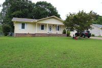 Home for sale: 1103 Willowbrook Dr., Jasper, AL 35504