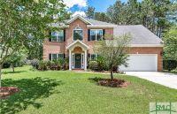 Home for sale: 492 Copper Creek Cir., Pooler, GA 31322