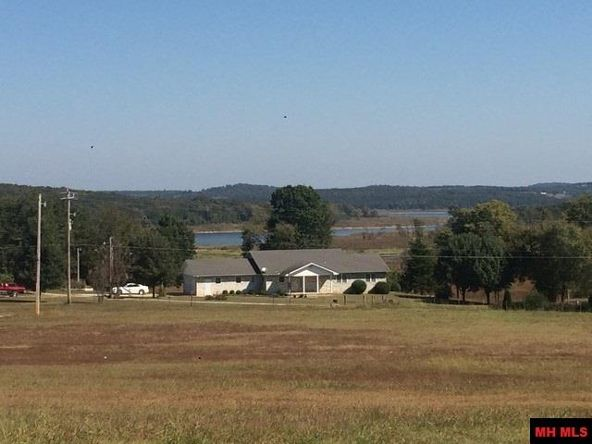 19179 Hwy. 14, Lead Hill, AR 72644 Photo 6