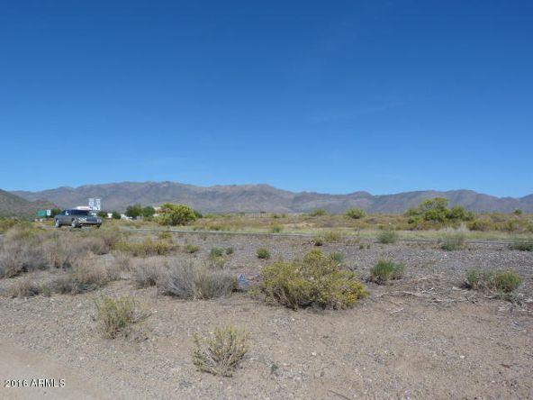 26825 S. Cafe Junction, Congress, AZ 85332 Photo 8