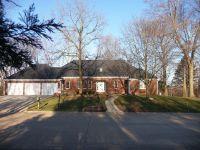 Home for sale: 205 S. Barrington Dr., Hampton, IL 61256