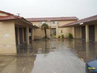 Home for sale: 13405 Ocotillo Rd., Desert Hot Springs, CA 92240