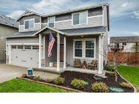 Home for sale: 14708 91st Avenue S.E., Yelm, WA 98597